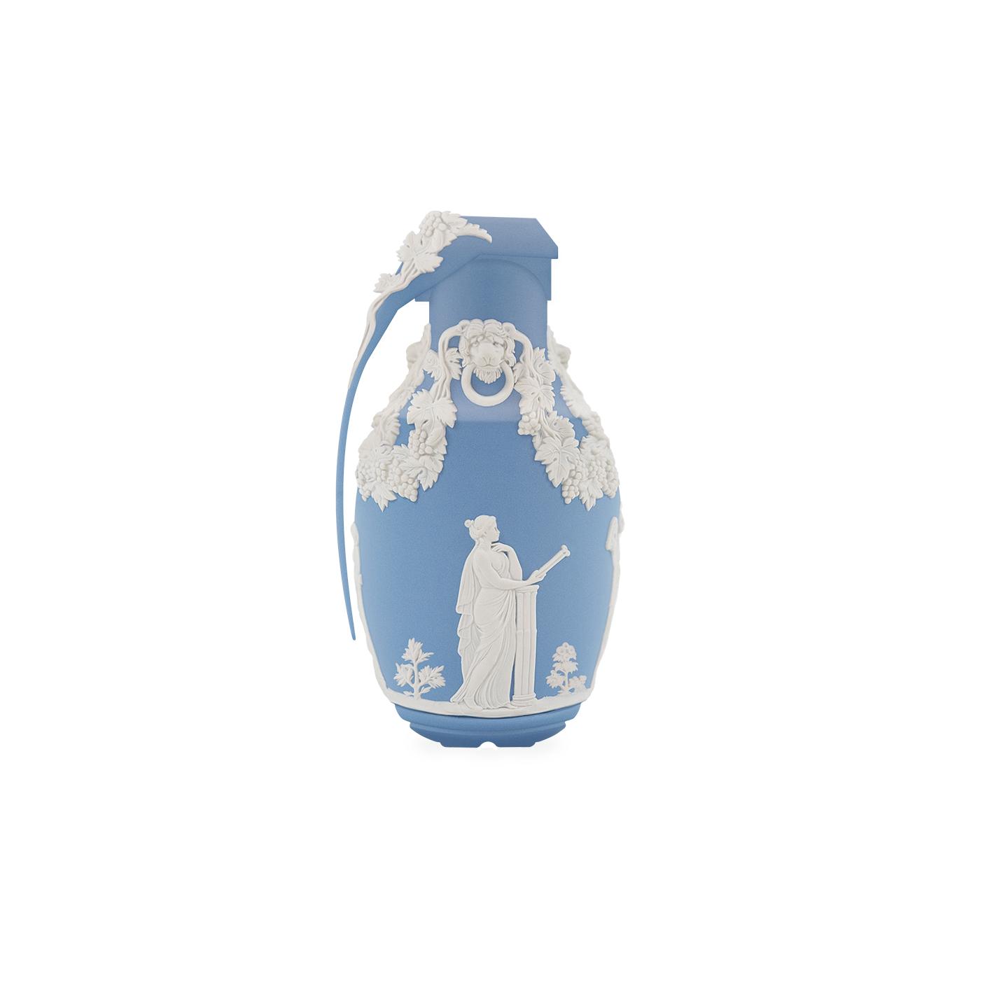 jasperware-grenade-blue.jpg