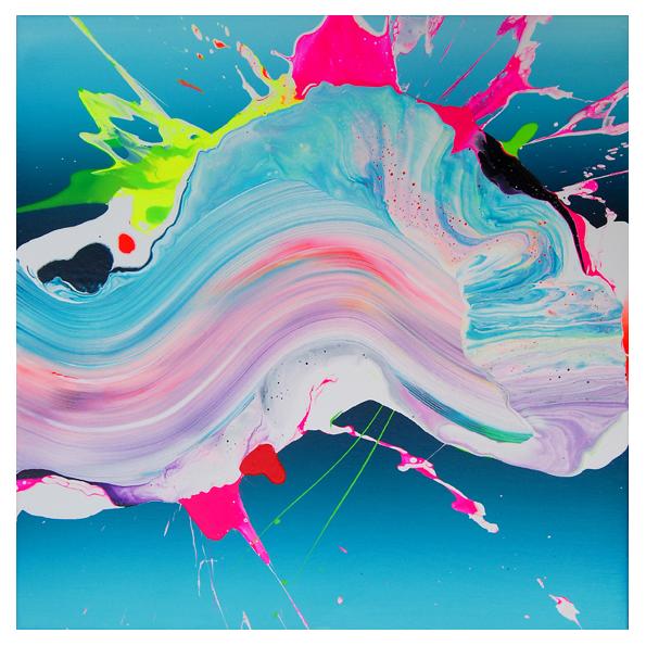 KL19.-Acrylic-on-canvas.-60cm-x-60cm.png