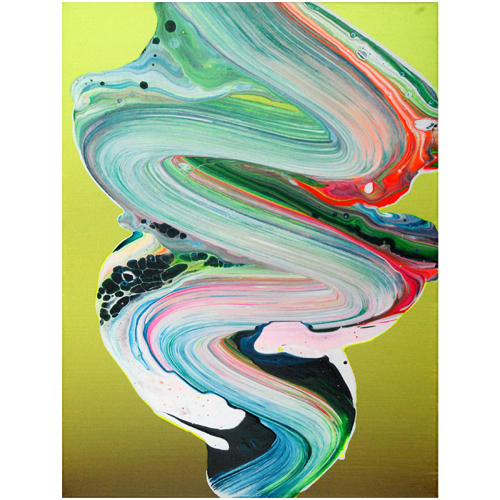 KL11.-Acrylic-on-canvas.png