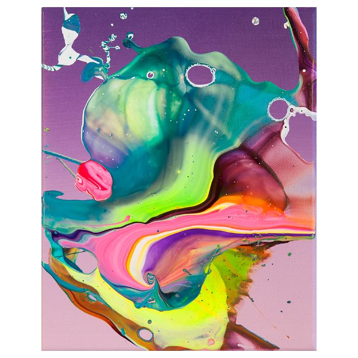 KL36.-Acrylic-on-canvas.-25cm-x-20cm.-2011.png