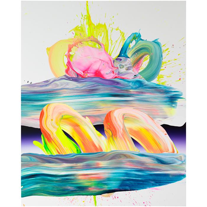 Yago-Hortal_SP40.-acrylic-on-linen.-162x130cm.png