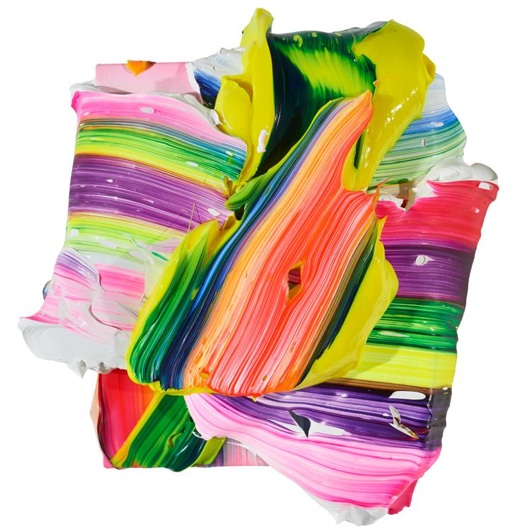 Yago-Hortal-SP75.-acrylic-on-linen.-35x33x14cm.png