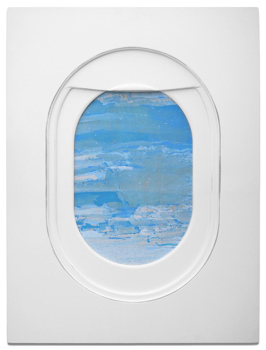Windows_0005_Blue_912.jpg