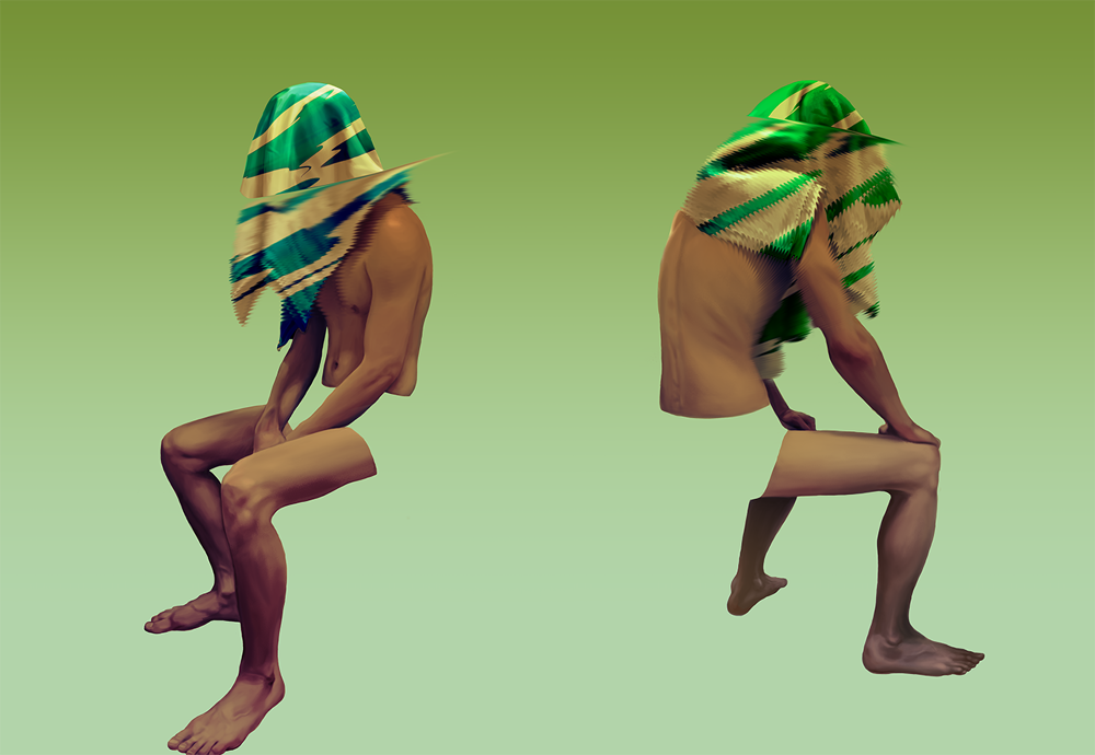 Folds_green_1000.png