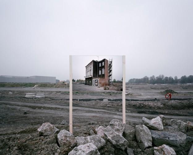Guillaume-Amat-Open-Fields-01-624x500.jpg