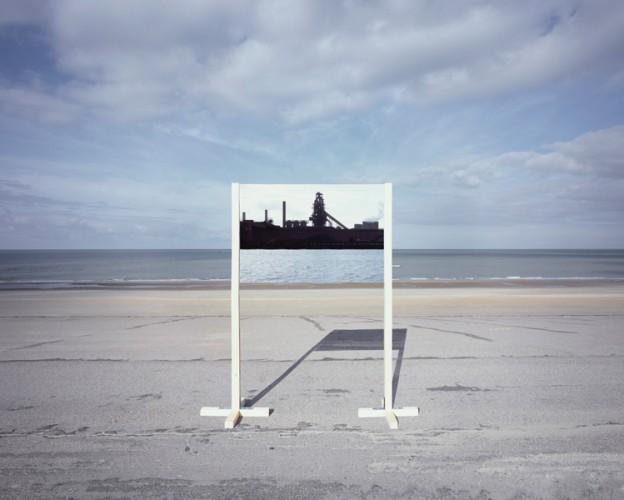 Guillaume-Amat-Open-Fields-02-624x500.jpg