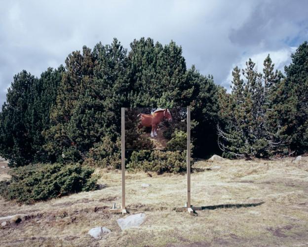 Guillaume-Amat-Open-Fields-03-624x500.jpg