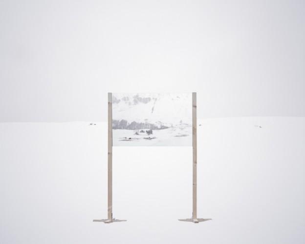 Guillaume-Amat-Open-Fields-07-624x500.jpg