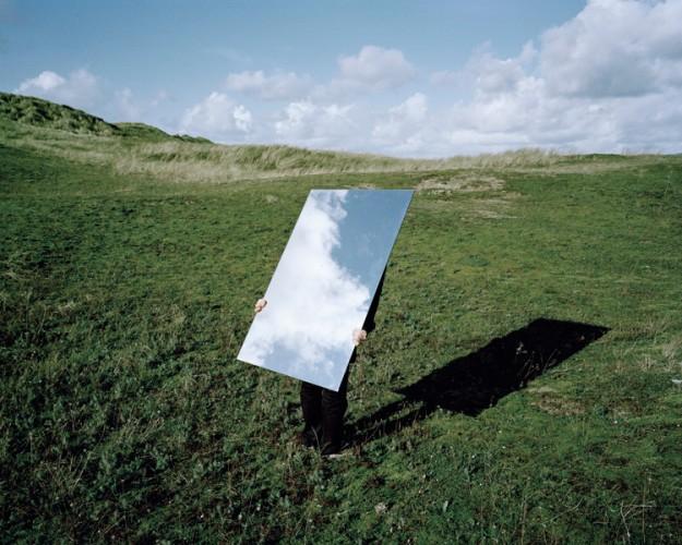 Guillaume-Amat-Open-Fields-11-625x500.jpg