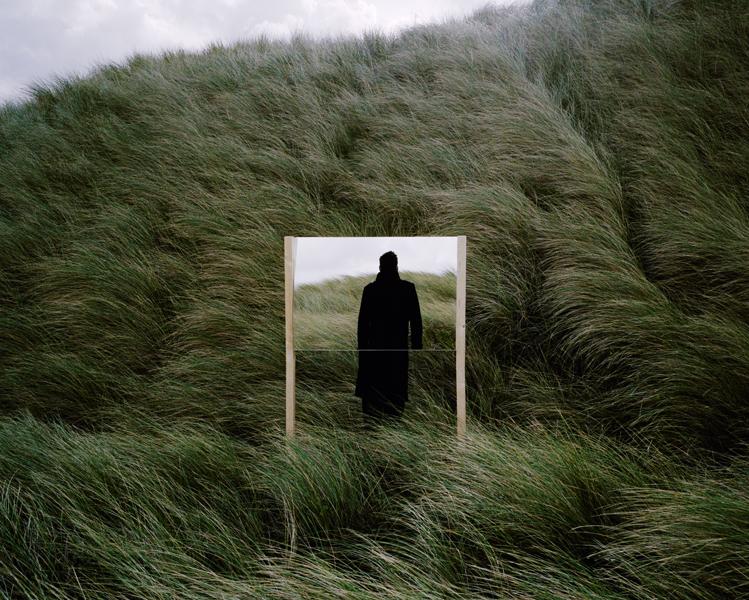 Guillaume-Amat-Open-Fields-10.jpg