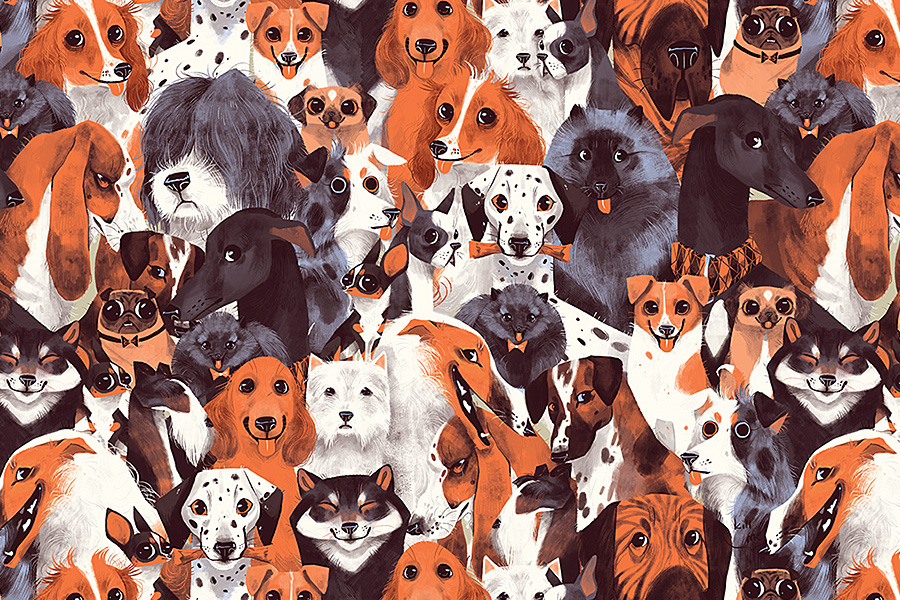 packofdogs.jpg