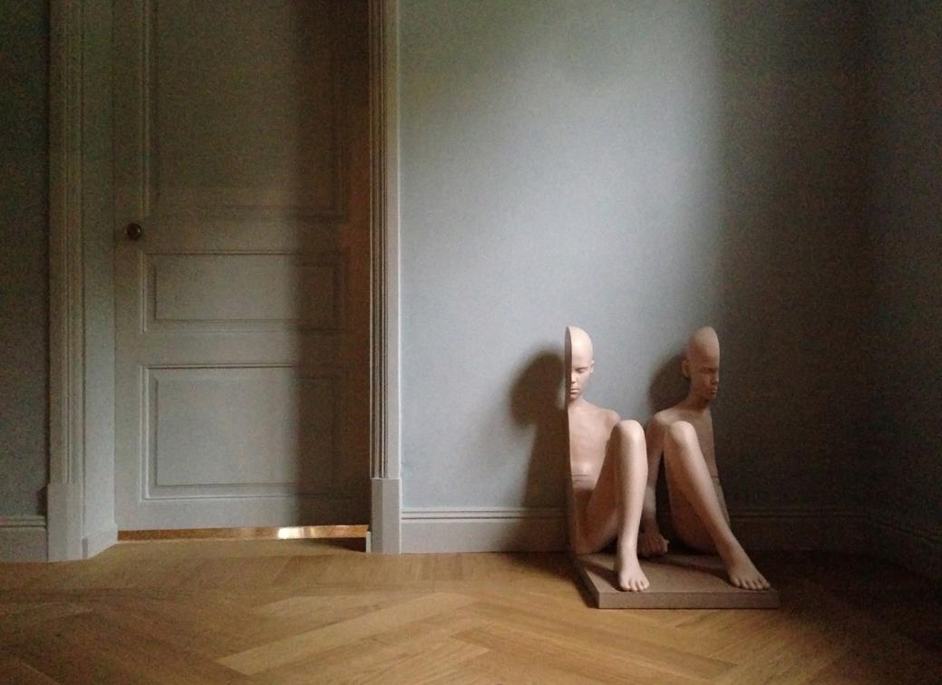 Anders-Krisar-Untitled-20131.jpg