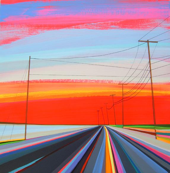 Sunset.on.long.beach.HV.jpg
