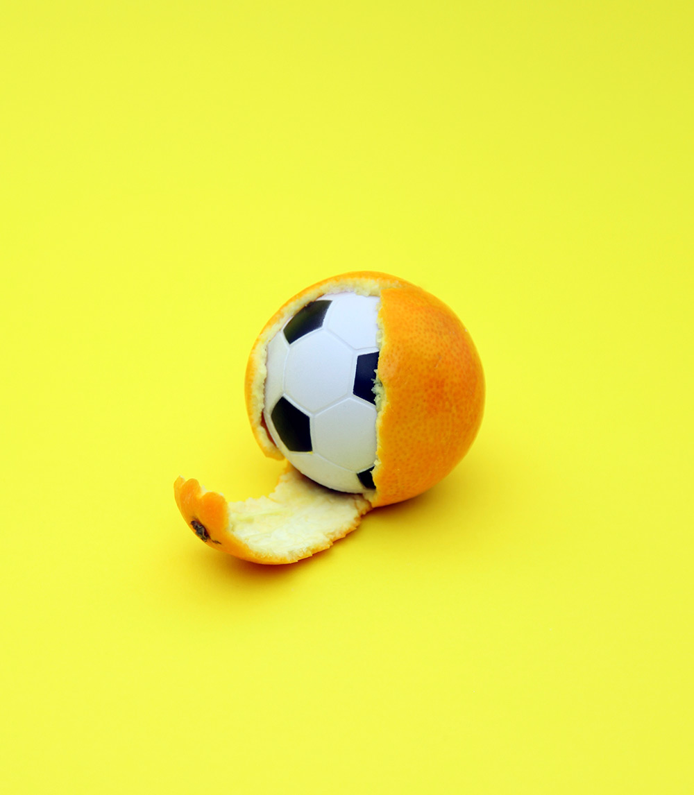 Orange_Ball.jpg