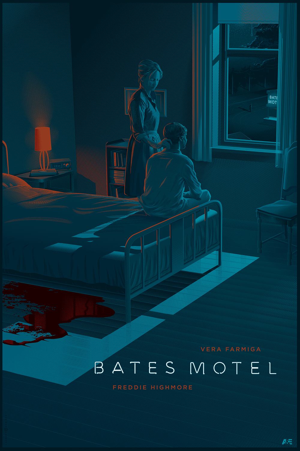 BATES+MOTEL-sep.jpg