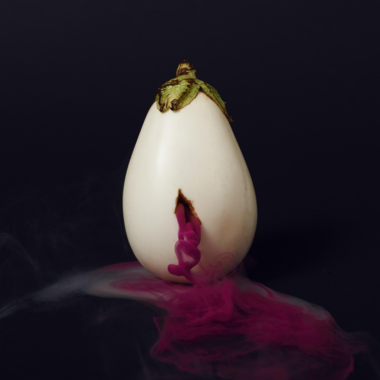 12-eggplant_1527.jpg