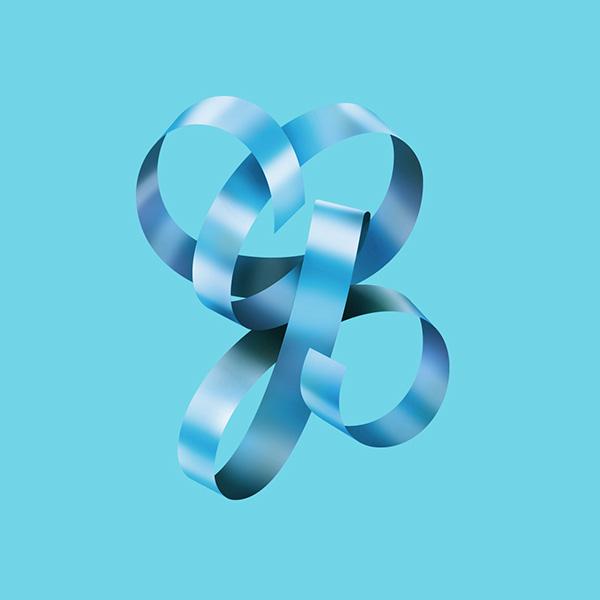 6f66f517244443.562b83c6b2d2a.jpg