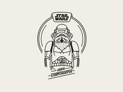 armor-stormtrooper_1x.png