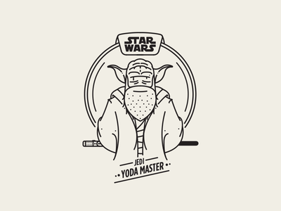 yoda-master-_1x.png