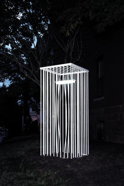 White cage (II).jpg