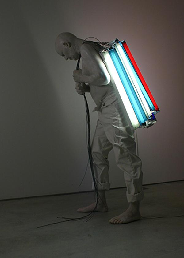 Bernardi-Roig-Light-Sculptures-7.jpg