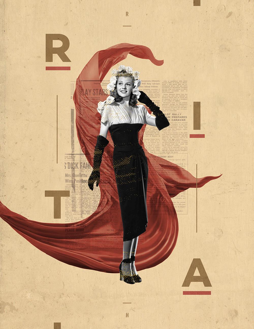 1-Rita.jpg