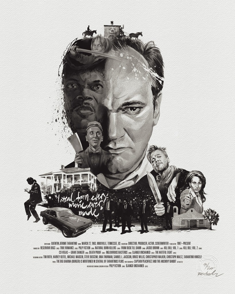 stellavie-rentzsch-movie-director-portrait-prints-quentin-tarantino-flat_1024x1024-819x1024.jpg