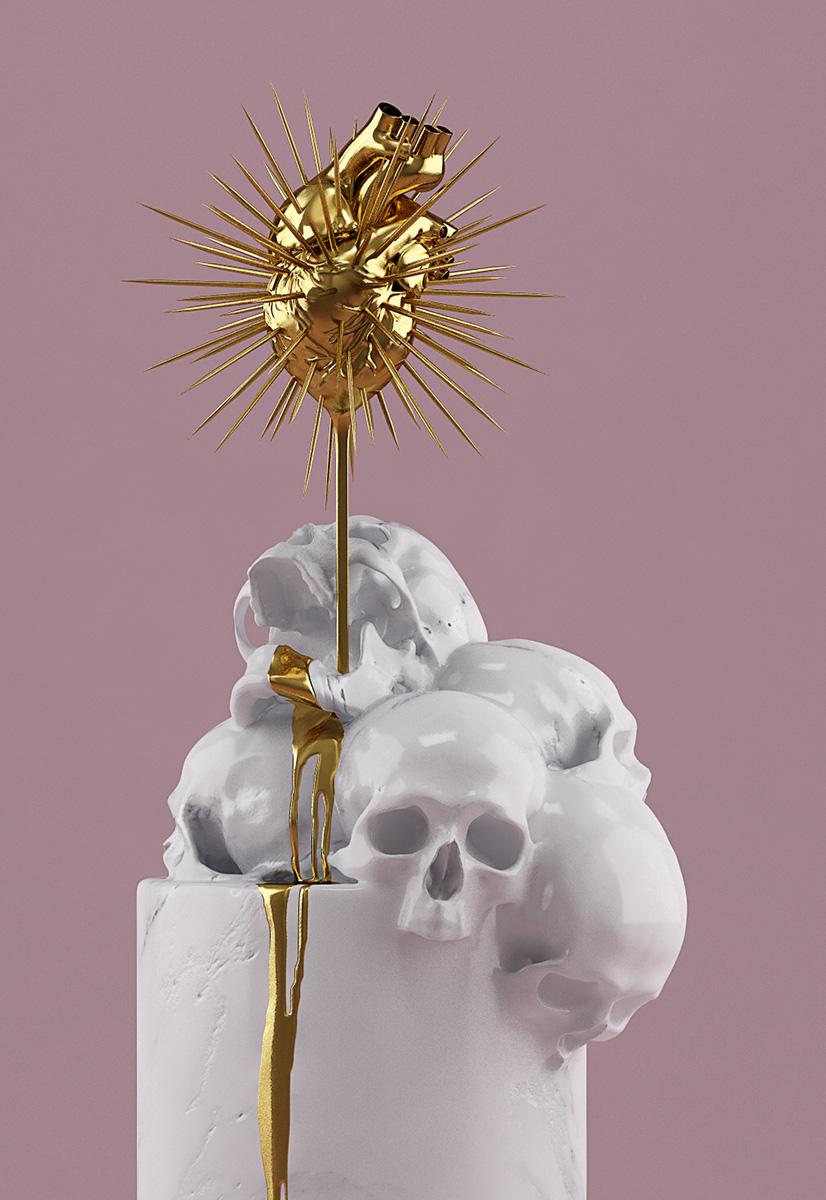Creative-Sculptures-by-Hedi-Xandt-3.jpg