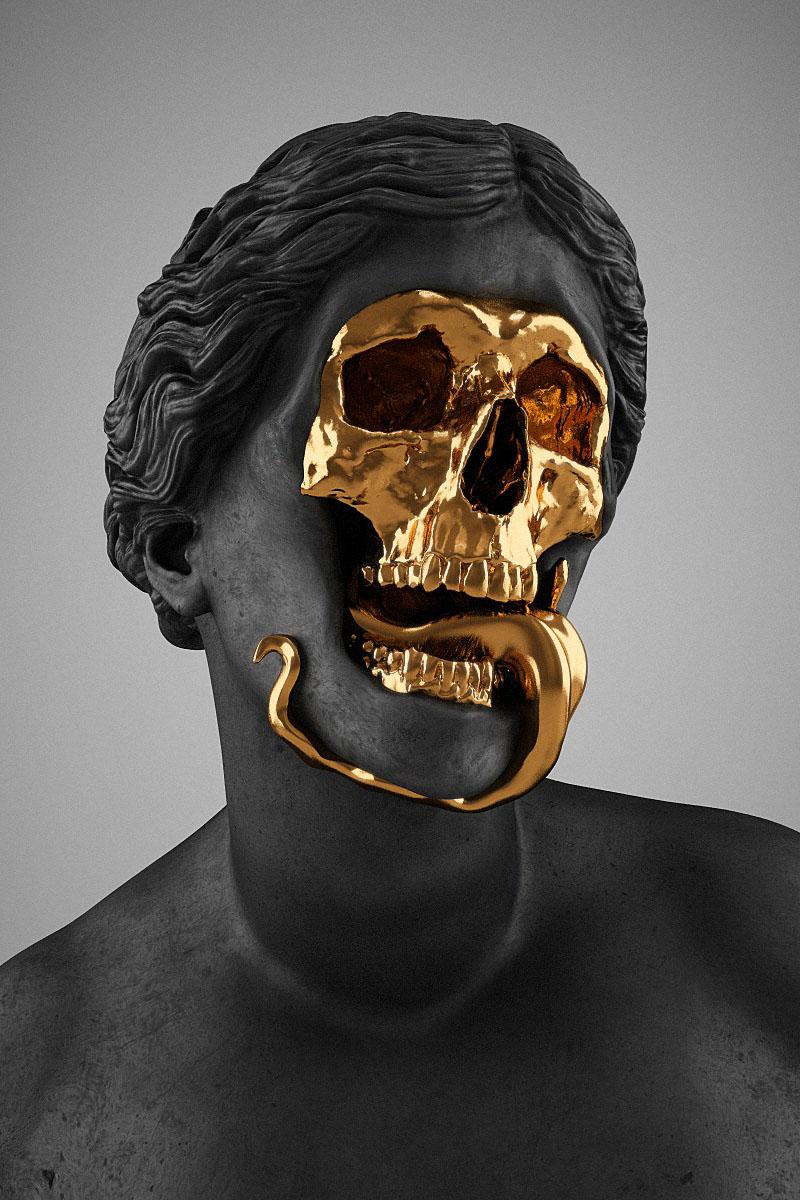 Creative-Sculptures-by-Hedi-Xandt12.jpg