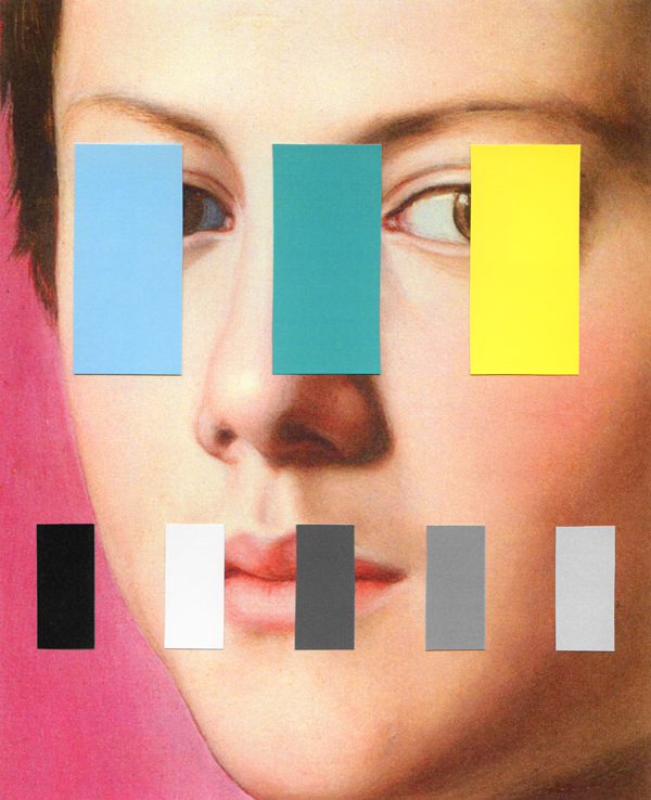 Portrait-With-a-Spectrum-3---collage-on-paper---2014---10-x-8---005.jpg