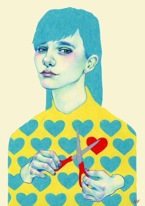 createheart72navnweb.jpg