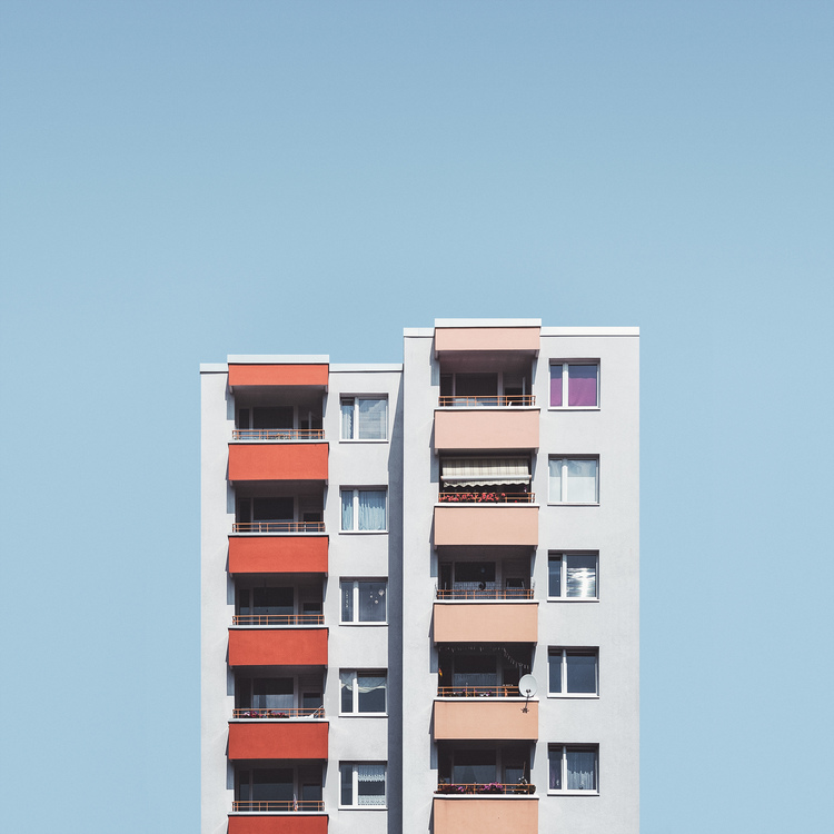 stacked-3.JPG