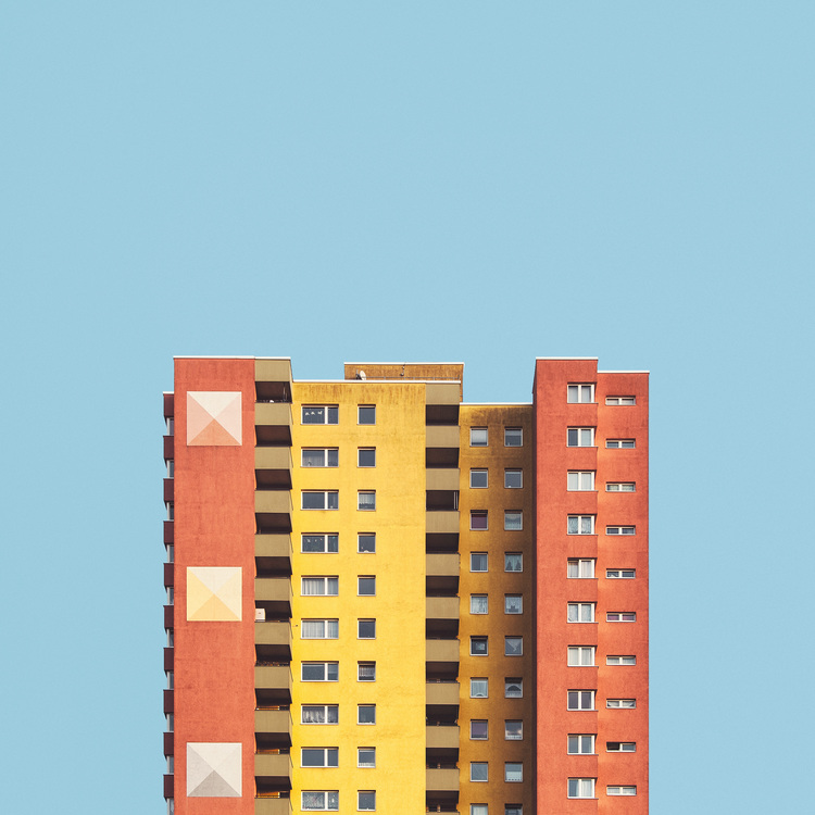 stacked-9.JPG