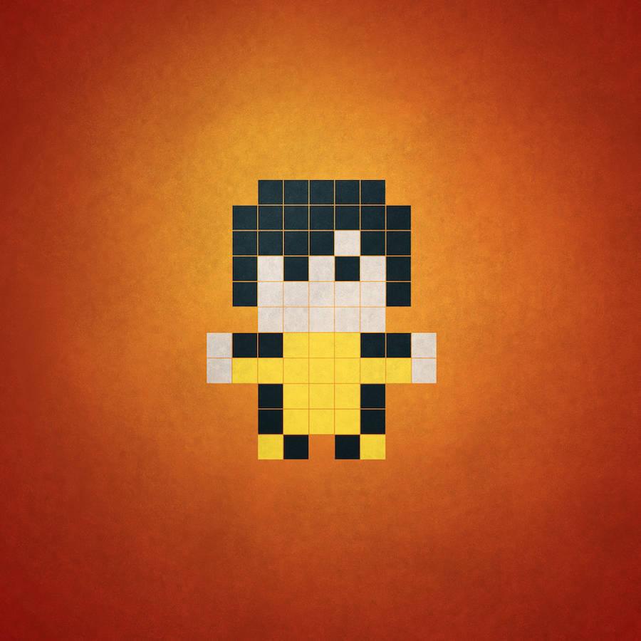 Funny-Mini-Heroes-in-Pixel-Art27-900x900.jpg