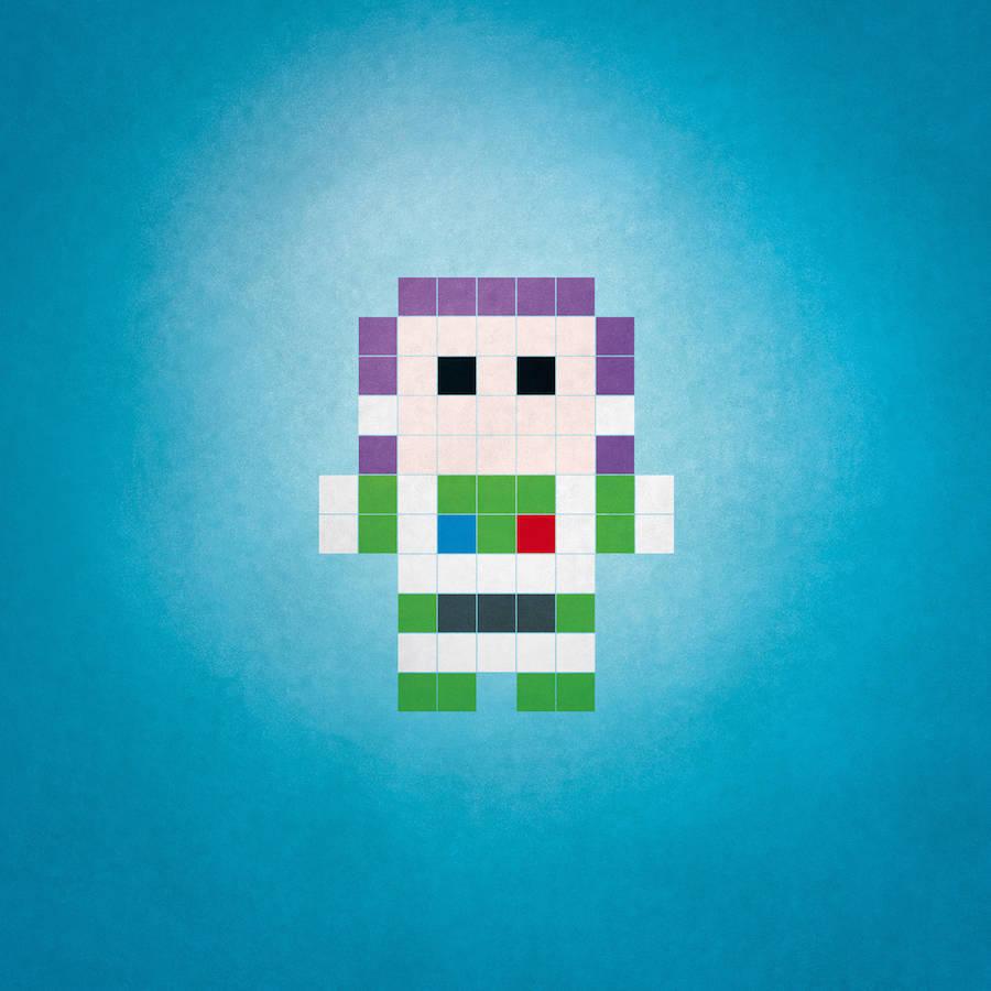 Funny-Mini-Heroes-in-Pixel-Art28-900x900.jpg