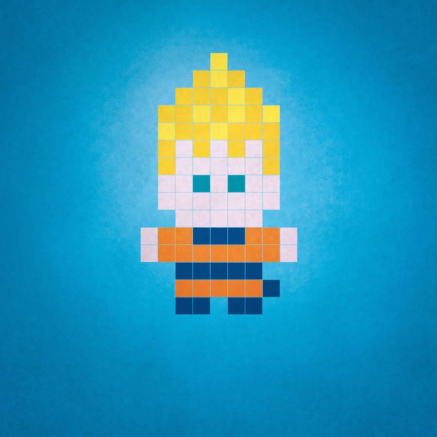 Funny-Mini-Heroes-in-Pixel-Art30-900x900.jpg