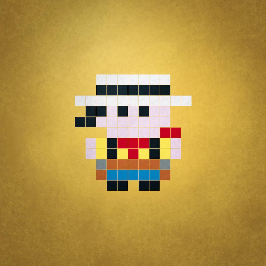 Funny-Mini-Heroes-in-Pixel-Art31-900x900.jpg