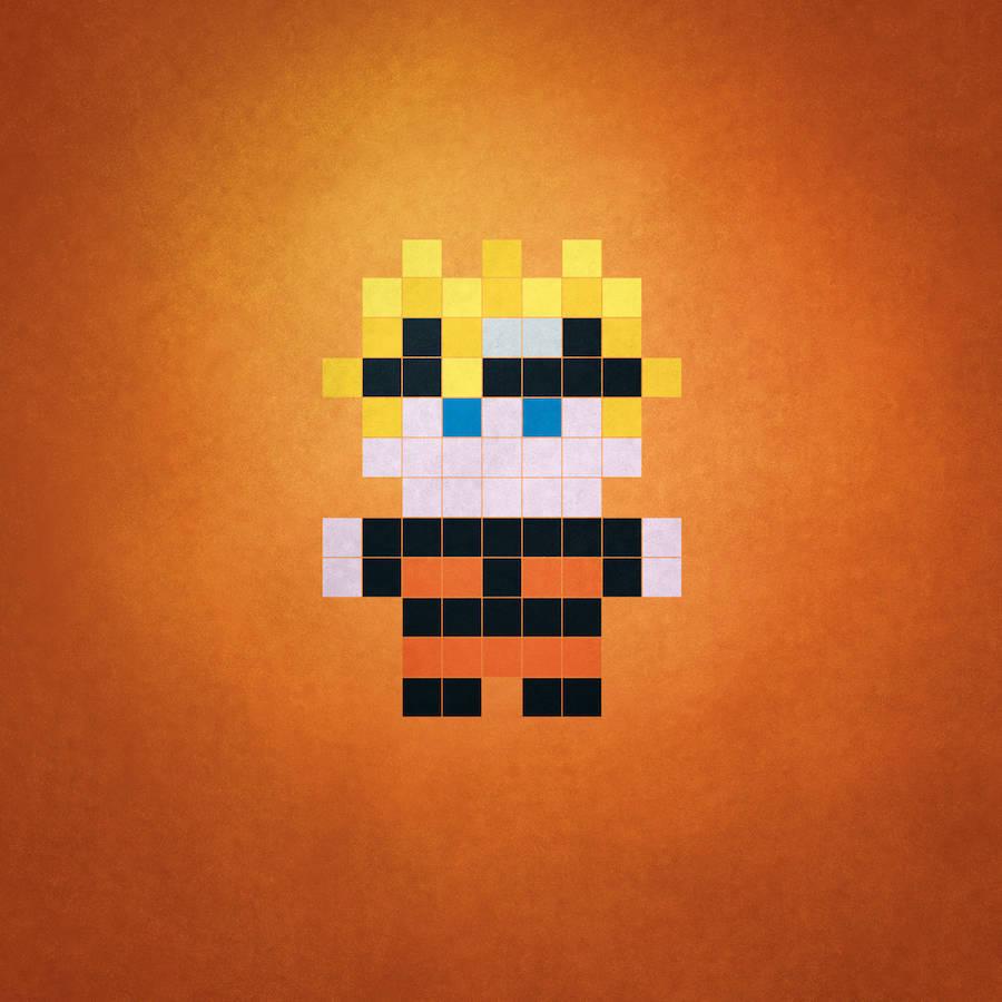 Funny-Mini-Heroes-in-Pixel-Art32-900x900.jpg