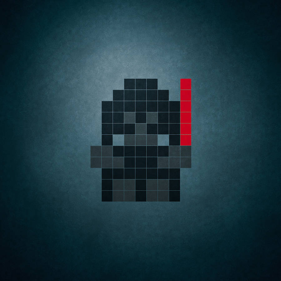 Funny-Mini-Heroes-in-Pixel-Art34-900x900.jpg