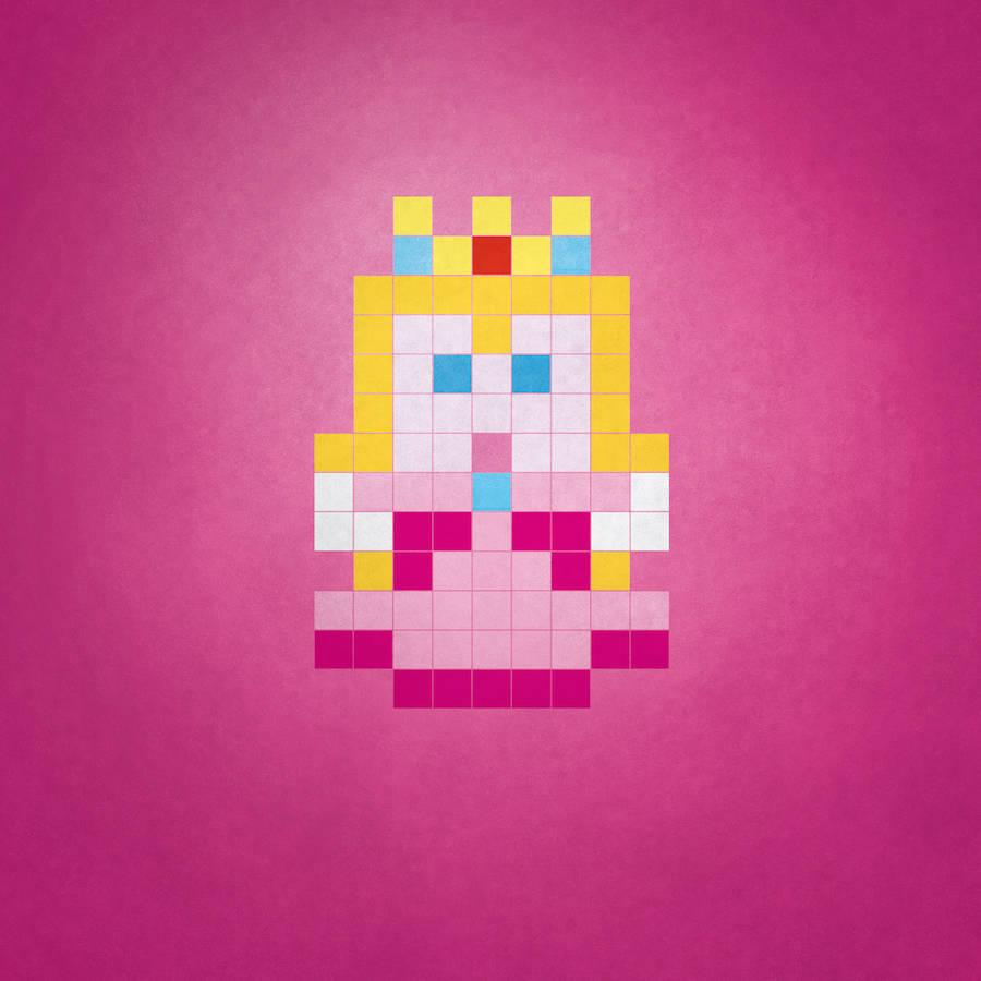Funny-Mini-Heroes-in-Pixel-Art33-900x900.jpg