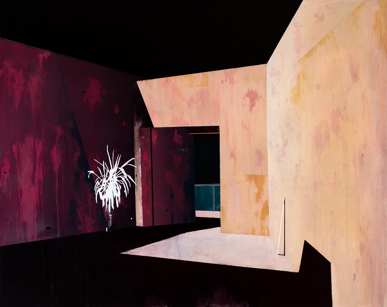 Courtyard-Shadow--100x80cm--mixed-media-on-canvas--2016_1250.jpg