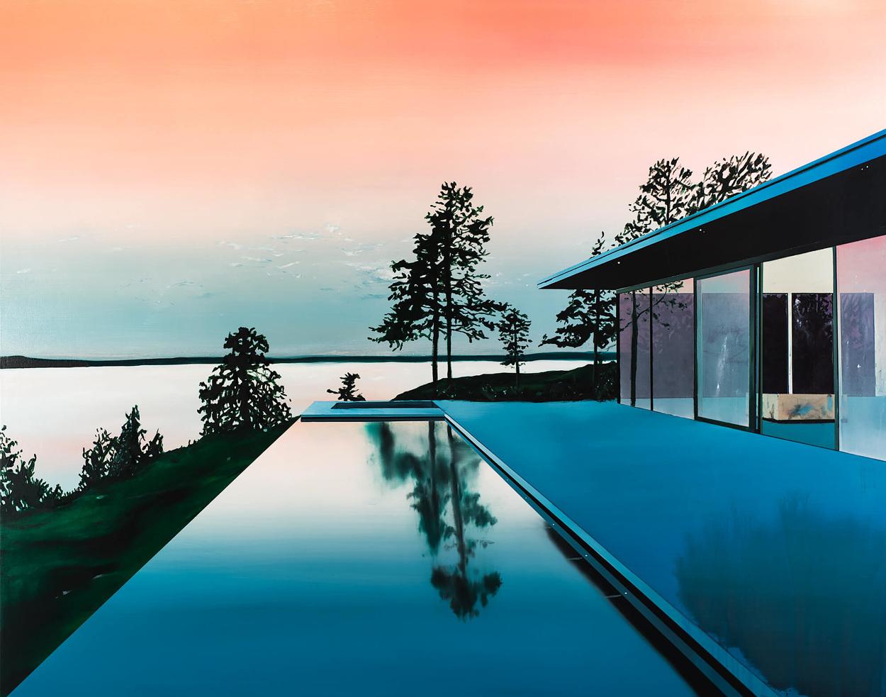Infinity-Pool--185x145cm--mixed-media-on-linen--2016-1_1250.jpg