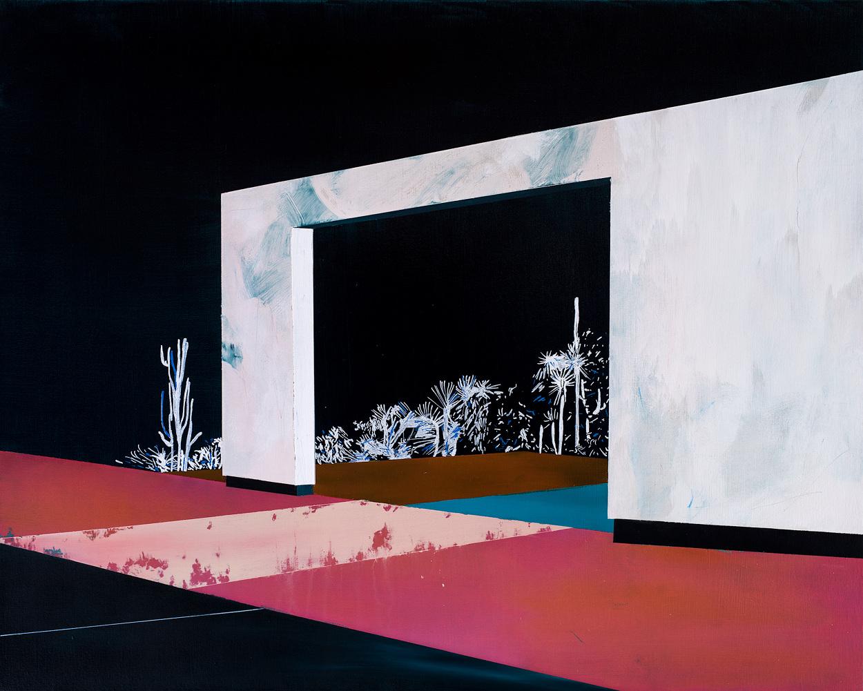 Tropical-Archway--100x80cm--mixed-media-on-canvas--2016_1250.jpg