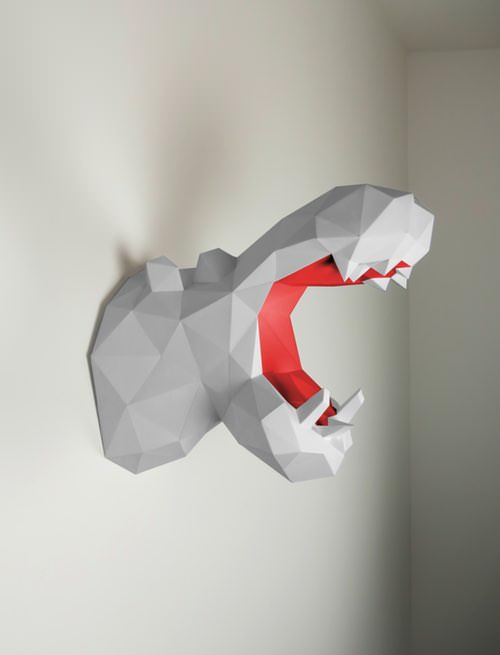 Hippo-Papertrophy-paperhippo-papercraft-origami.jpg