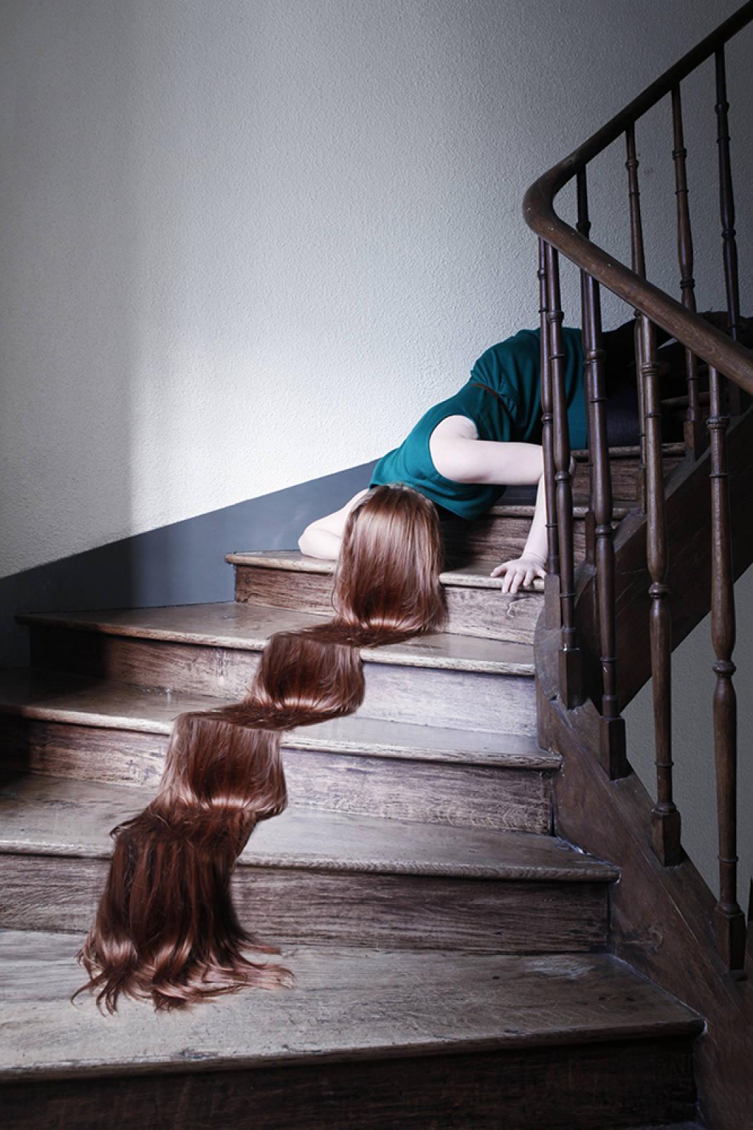 home-stairsWEB,medium_large.2x.1459822656.jpg