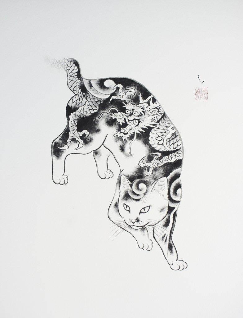 Cat_Dragon_Print_1024x1024.jpg