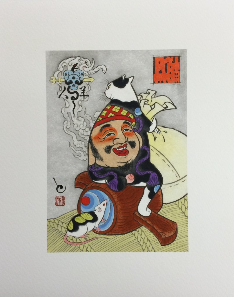 Daikoku_Print_1024x1024.jpg