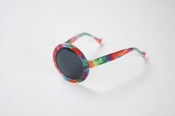 0-cyclops-shades-homage-to-marcel-marien.jpg