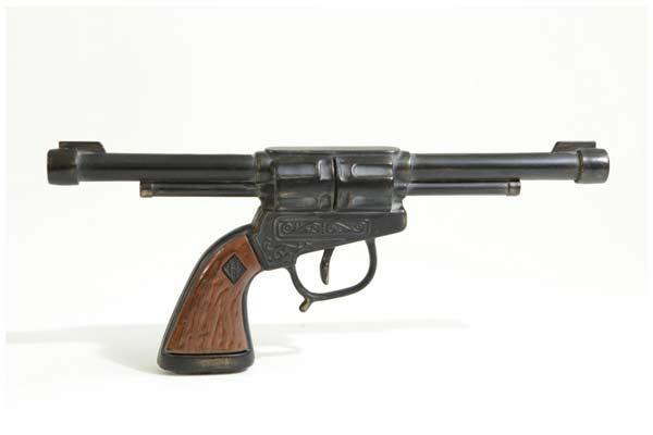 17-civil-war-gun.jpg