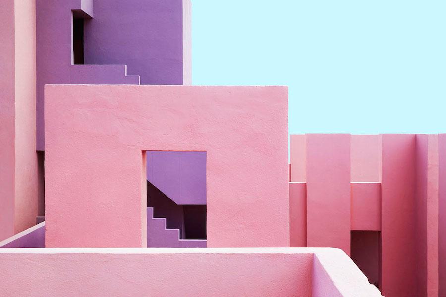 architecturespain-0.jpg